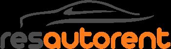 Wypożyczalnia samochodów Res Auto Rent