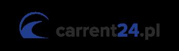 Wypożyczalnia samochodów CarRent24.pl